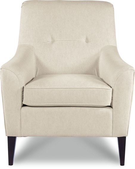 Lazboy Barista Chair