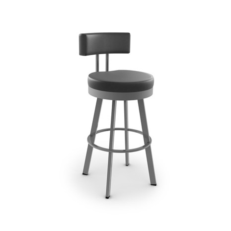 amisco barry stool