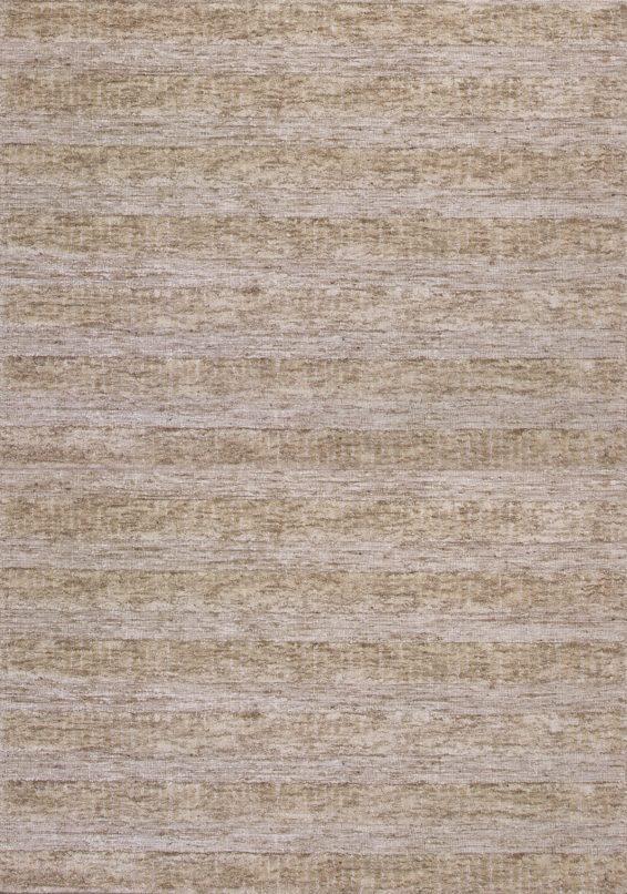 birch area rug