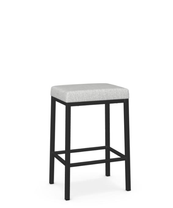 amisco bradley stool