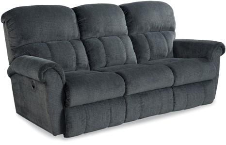 Lazboy Briggs Reclining Sofa
