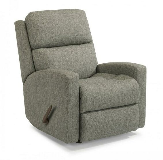 Flexsteel Catalina Rocker Recliner