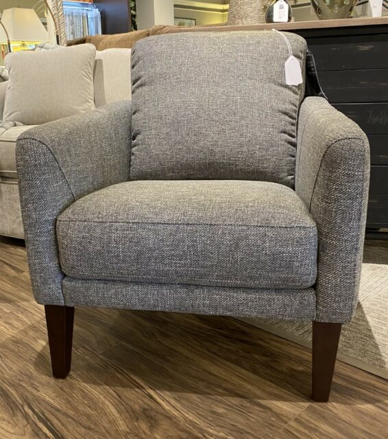 Clearance Chair
