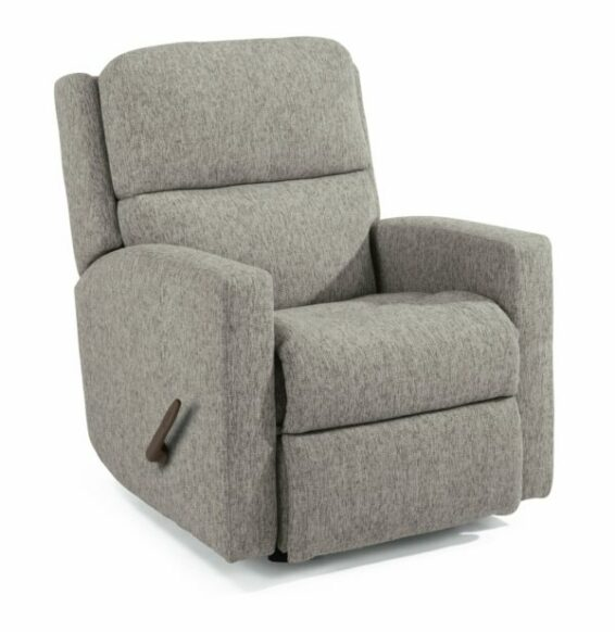 Flexsteel Chip Recliner