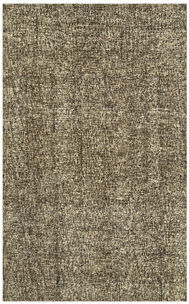 Coffee Area Rug
