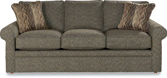 Lazboy Collins Sofa