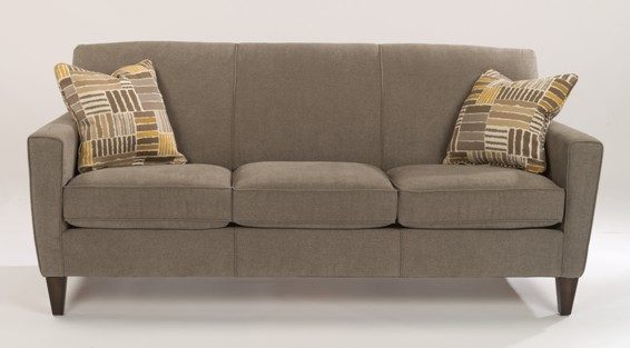 Flexsteel Digby Sofa Johnson Furniture Mattress Mankato Mn Best