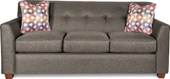 Lazboy Dixie Sofa