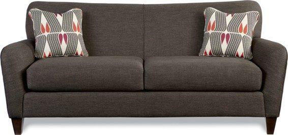 Lazboy Dolce Sofa