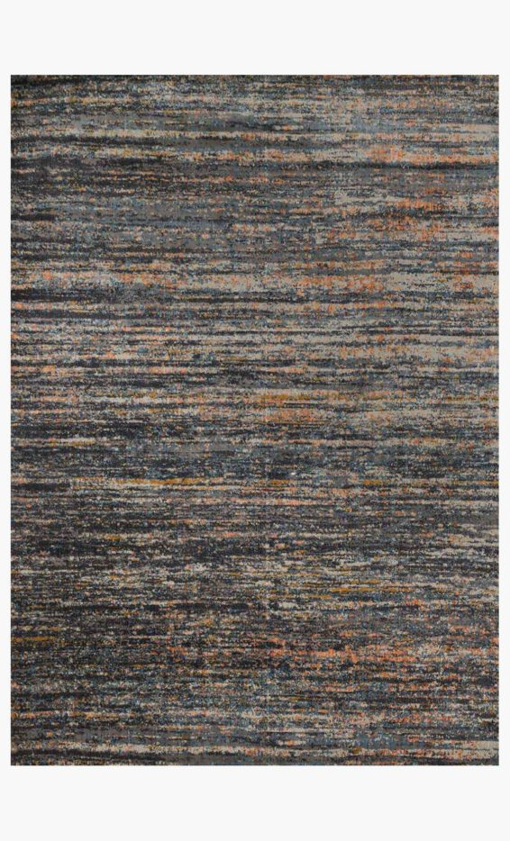 Dream Slate Area Rug