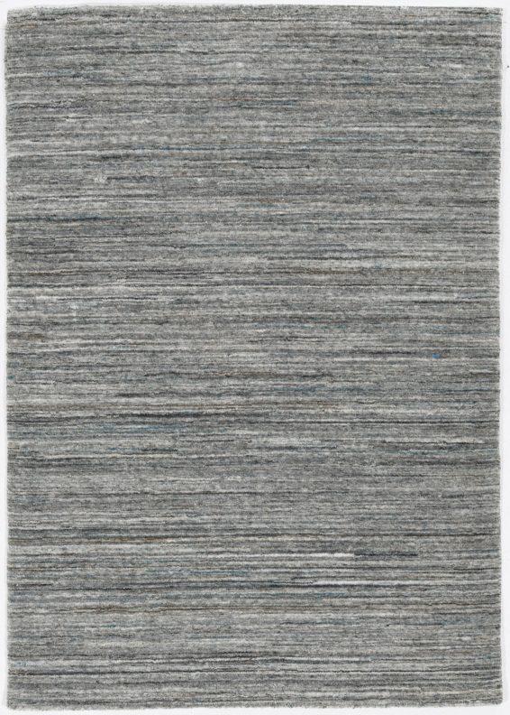 dune area rug