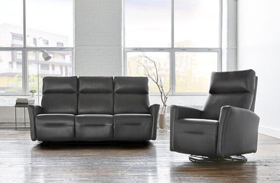 elran furniture sale