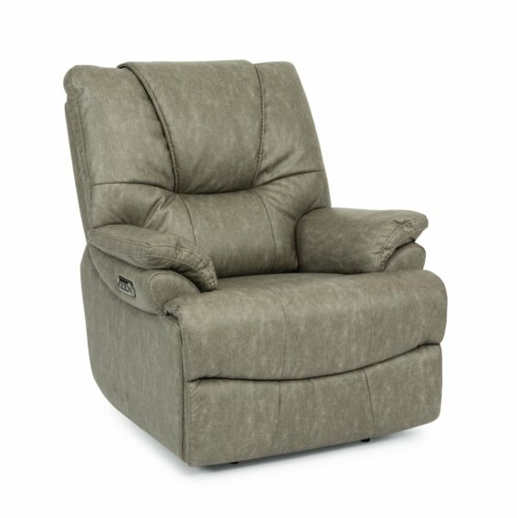 Flexsteel Zero Gravity Recliner