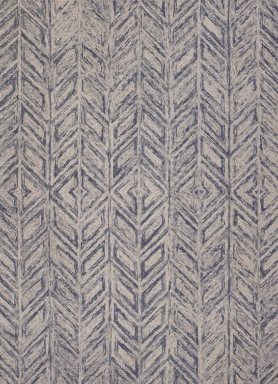 gramercy area rug