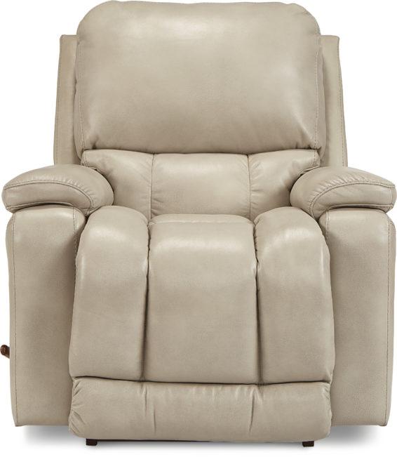lazboy greyson rocker recliner