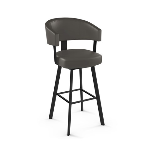 amisco grissom stool