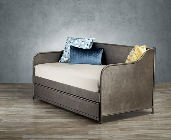 Wesley Allen Day Bed Haley