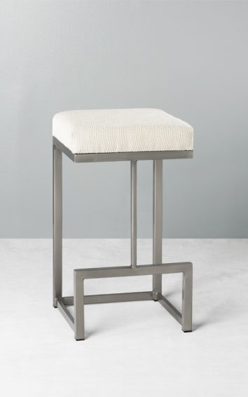 Wesley Allen Bar Stool Hugo