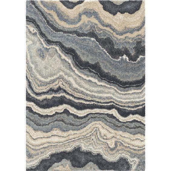 inkwell area rug