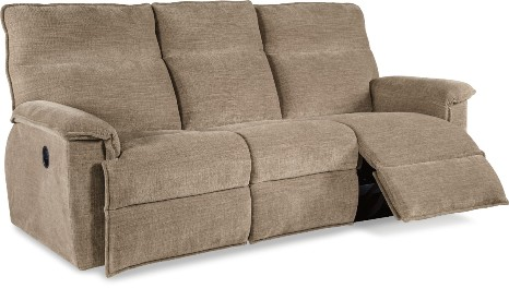 lazboy jay power reclining sofa