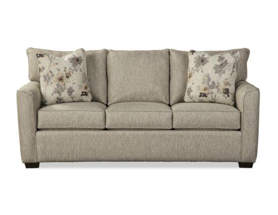 kaydence sofa