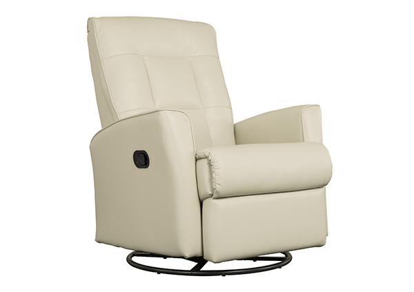 glider recliner