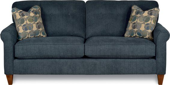 Lazboy Laurel Sofa