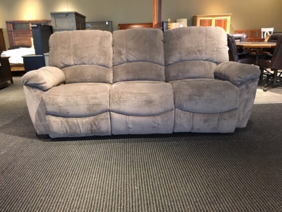 Clearance Lazboy Hayes Sofa
