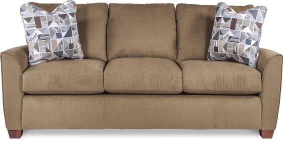 Lazboy Amy Sofa