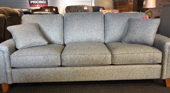 Clearance Lazboy Sofa