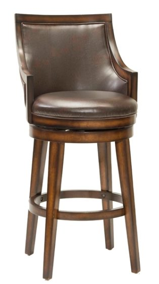 lyman swivel stool