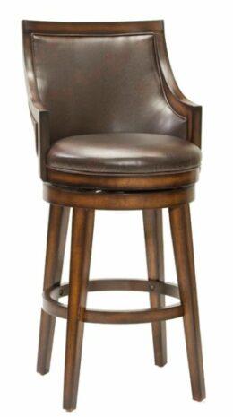 lyman swivel stool