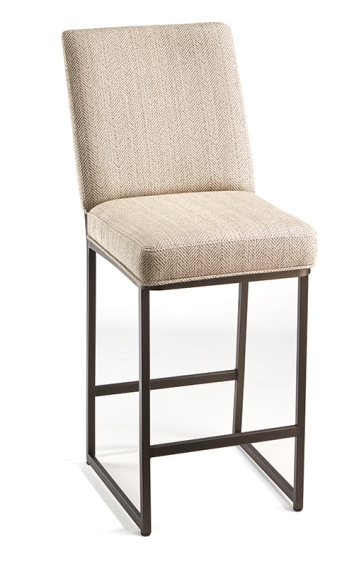 Wesley Allen Bar Stool Marbury