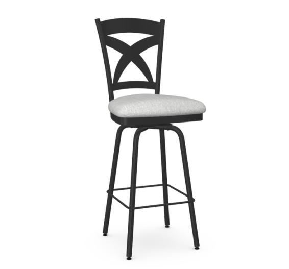 amisco marcus stool