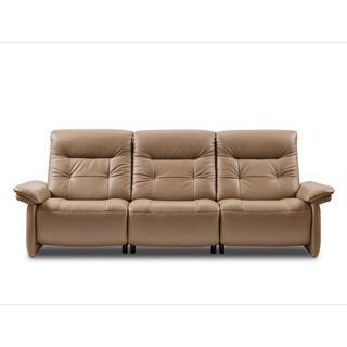 Stressless Mary Power Sofa