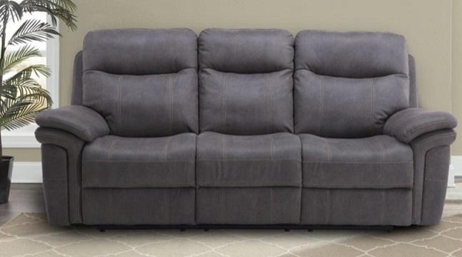 Park Power Headrest Sofa