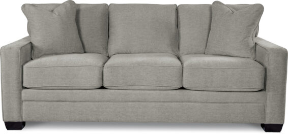 Lazboy Meyer Sofa