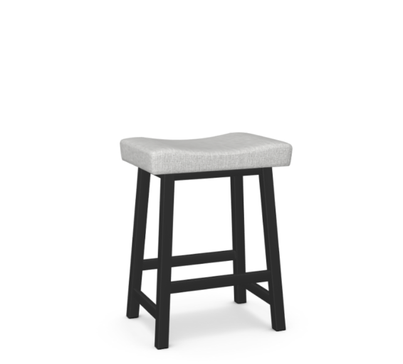 amisco miller stool