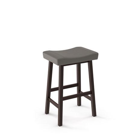 amisco miller stool