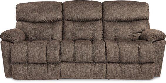 Lazboy Morrison Reclining Sofa