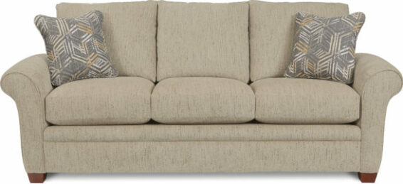 lazboy natalie sofa