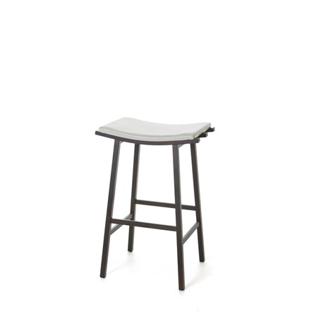 amisco nathan stool