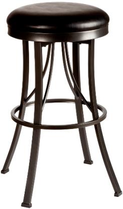 ontario stool