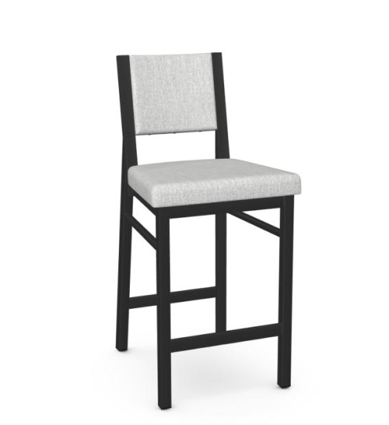 amisco payton stool