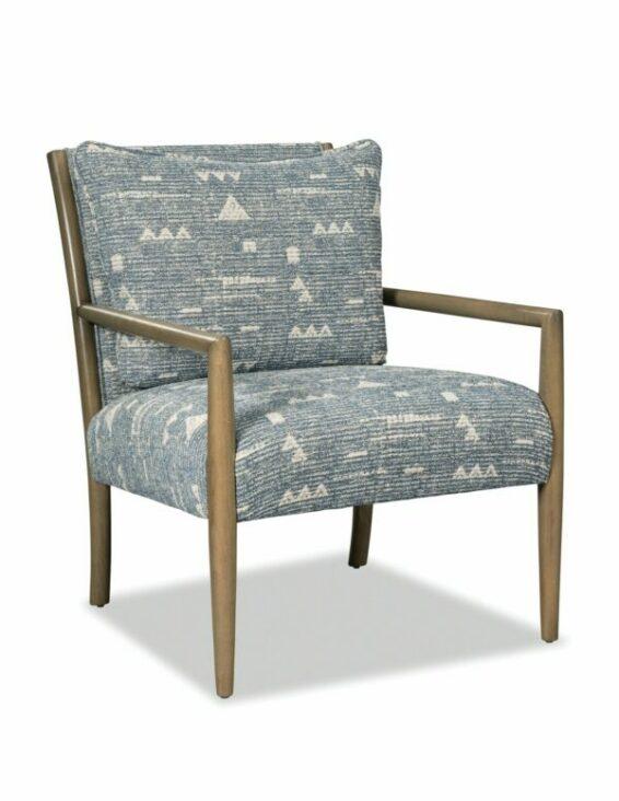 Craftmaster Redmond Chair