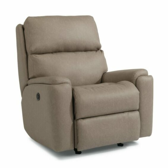 Flexsteel Rio Power Recliner