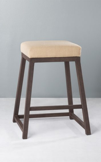 Wesley Allen Bar Stool Riverton