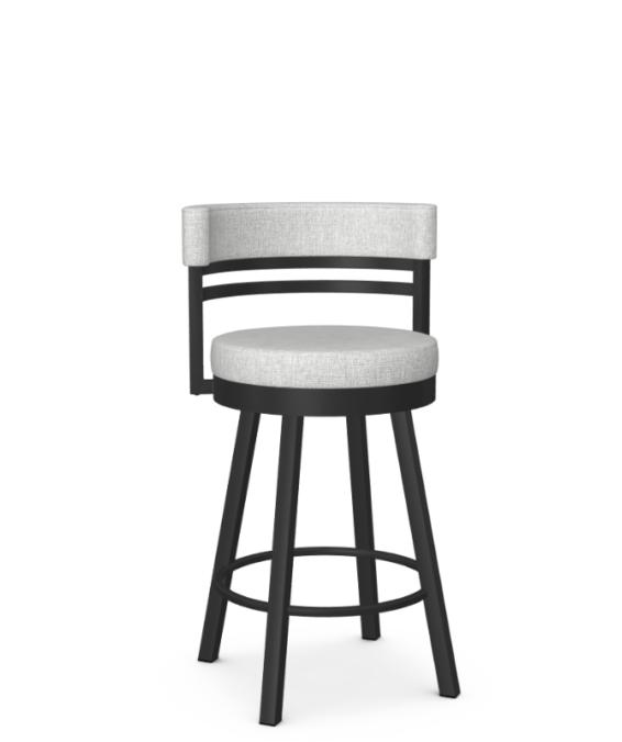 amisco ronny stool
