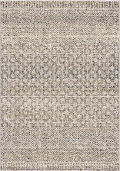 silverton area rug