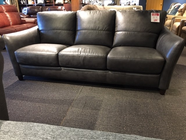 Sofa Johnson Furniture Mattress